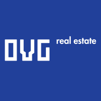 OVG Real Estate