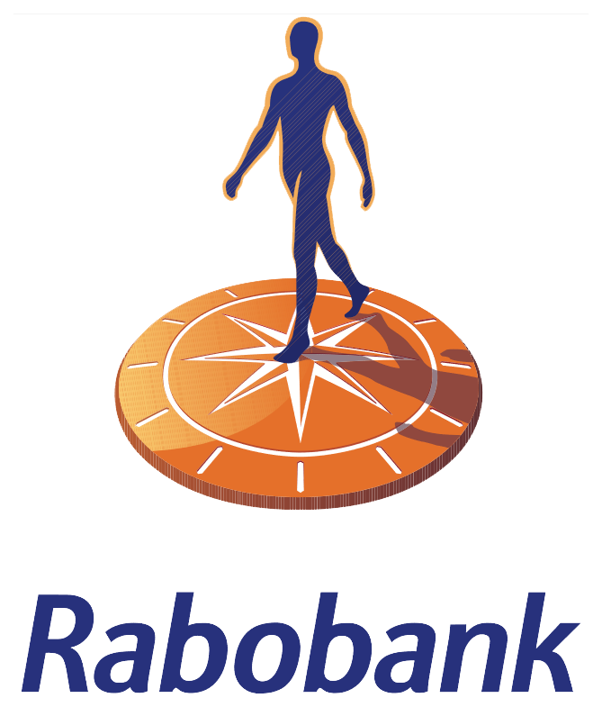 Rabo Risk & Finance IT